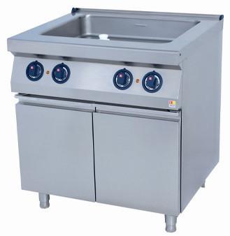 Сковорода електрична Kogast EBT87P