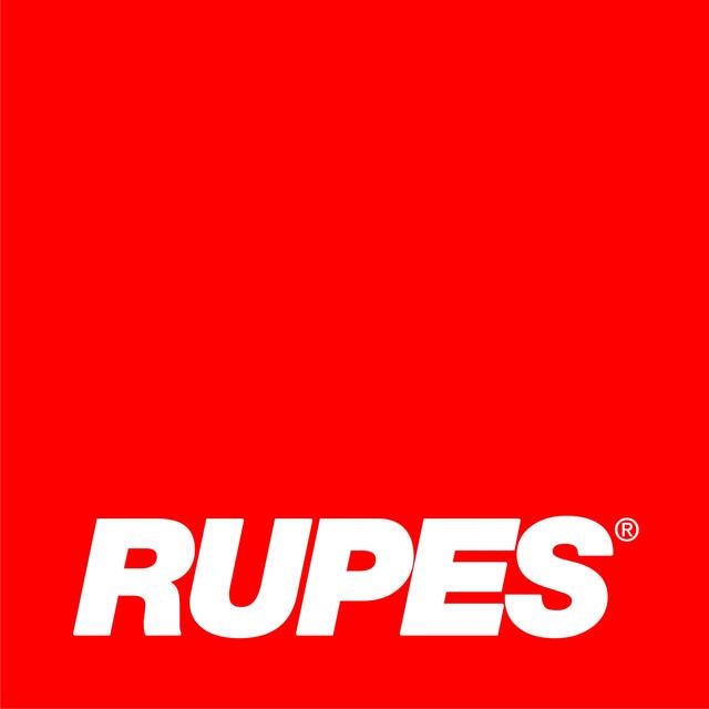Полировальная паста Rupes