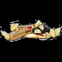 Конфеты  Марципан Marzipan Zentis в упаковке 100 грамм