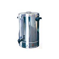 Чаераздатчик Rauder CP-10A