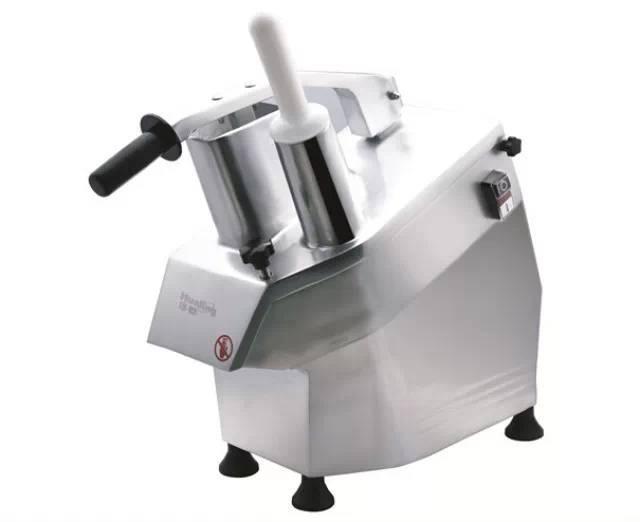 Овощерезка Rauder HLC-300