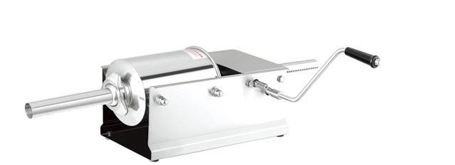 Шприц колбасный Rauder LH - 3