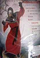 Карнавальный костюм Демон