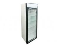 Холодильный шкаф POLAIR DM104с-Bravo
