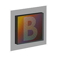LED экран внутренний