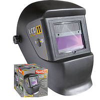 Сварочная маска LCD Techno 11 GYS 042537 (Франция)