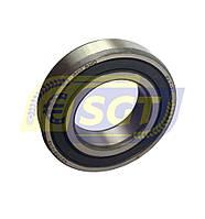 Подшипник 6006-RS (30х55х13) для комбайна Анна Z644