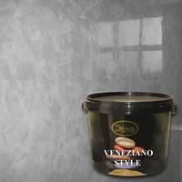 Декоративная штукатурка Эльф-Декор VENEZIANO STYLE - Венецианская штукатурка