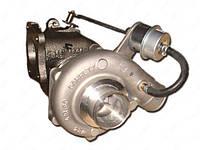 Новая турбина Богдан 4.8 700716-0001, 700716-0003, 700716-0004, 700716-0005,  700716-0006