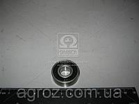 Подшипник 180201 (6201-2RS) (Курск) генератор ВАЗ, ГАЗ, ЗАЗ 180201