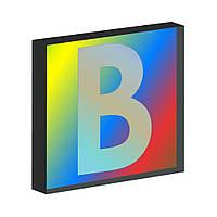 Полноцветный LED экран