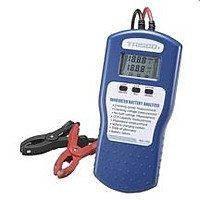 Тестер аккумуляторных батарей Trisco IBA-100 (IBA-100)