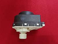 Электропривод (привод) трехходового клапана Ariston, фото 1