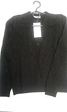 Кардиган Silena 5191