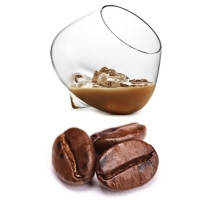 Ароматизированный кофе арабика Бейлиз