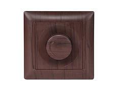 Luxel Primera Wood