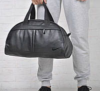 Спортивная женская сумка Nike