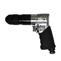 Дрель пневматическая пистолетного типа VGL SA6102KL