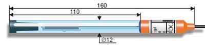 Электрод сравнения ЭСр-10105 промышленный