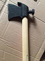 Топор-молоток в  сборе 0,8 кг.
