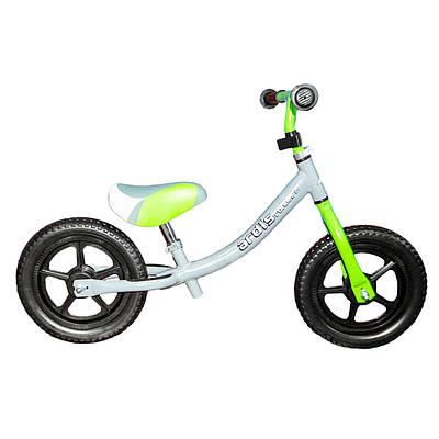 Детский велобег ARDIS RUNNER-2, 12 дюймов