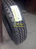 Шина грузовая 11.00R20-18PR ROADWING WS118 универсальная
