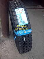 Шины грузовые 8.25R20-16PR (240-508) ANNAITE 300 139/137L