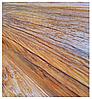 ПРОФНАСТИЛ ПС(ПК)-20 Альпийская сосна 3D 0,45 мм