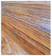 ПРОФНАСТИЛ ПС(ПК)-20 Альпийская сосна 3D 0,4+ мм, фото 1