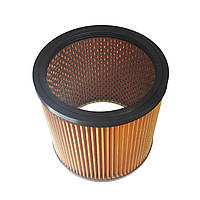Фильтр для промышленного пылесоса Air Pro SA-125