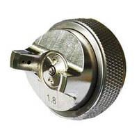Комплект сопло 1,3 мм для автоматического краскопульта Air Pro HW-SA101