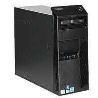 Компьютер Lenovo m81 i5-2400(3.1GHz)8Gb/250Gb/Розница/ОПТ!