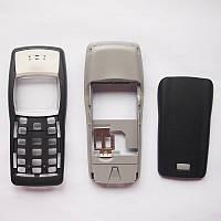 Корпус Nokia 1100