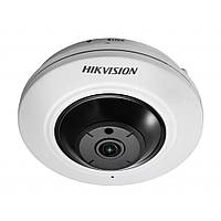 IP видеокамера Hikvision DS-2CD2942F-IS (1.6 мм) 03153-04525 (03153-04525)