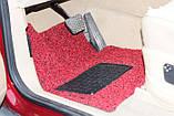 Коврики для автомобилей ПВХ универсальные, фото 6
