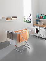 Напольная сушилка для одежды