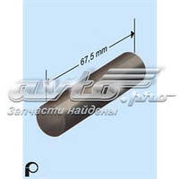 Палец в вакуум насосT-4/2.4D/LT2.5TD96>