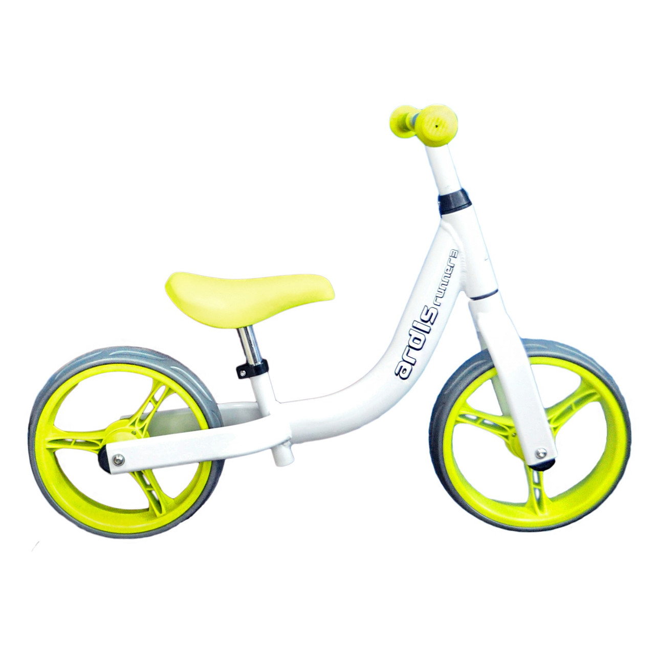 Детский велобег ARDIS RUNNER-3, 12 дюймов