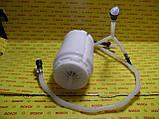 Бензонасос VDO, 228236005016Z, 228-236-005-016Z,, фото 5