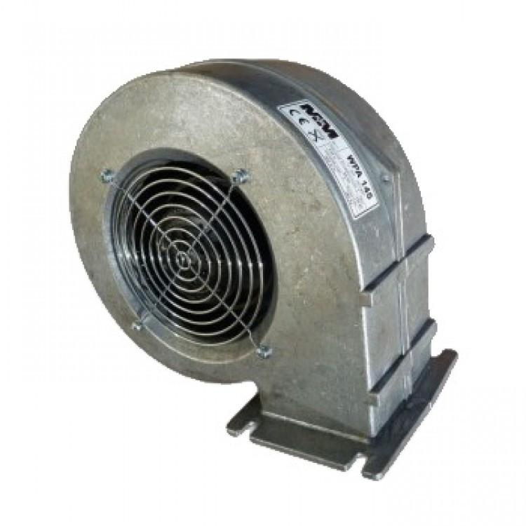 Вентилятор WPA 145 MPLUSM