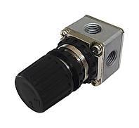 Регулятор давления (редуктор) для нагнетательного бака Air Pro AT-10HT