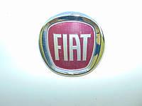 Эмблема Фиат Скудо Fiat Scudo III с 2007 г. в.