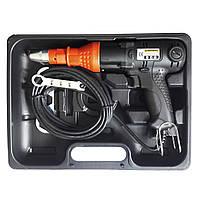 Заклепочник електрический Air Pro CRG230V1