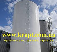 Емкость для хранения масла 220 куб.м