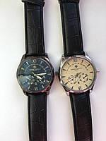 Купить мужские часы в украине