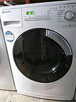 Стиральная машина Bauknecht WA Ecostyle 1200