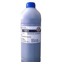 Тонер KATUN HP 4200/4250/5000/5100/8100/ P4015/P4515/M 4555 /ENTERPRISE M 601/ 602/ 603 PERFORMANCE (1000gr/bottle) Packed in Ukraine!!!