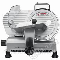 Слайсер Kitchen Line 220, 210W, 410x400x350(H) мм,