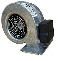 Вентилятор WPA 120 MPLUSM