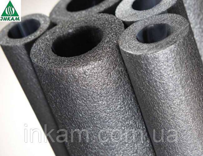 Изоляция из вспененного полиэтилена Thermaflex FRZ P 25 мм
